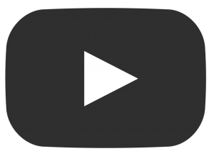 Youtube-play-button-png-transparent