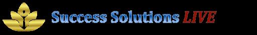 Success Solutions Live